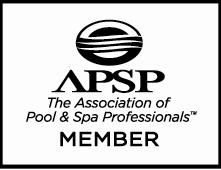 APSP Member